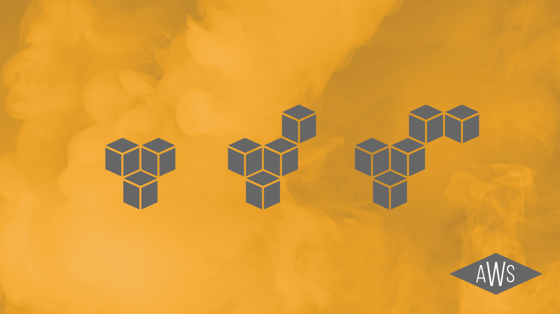 AWS campaign graphic doc_2 featured