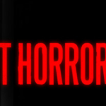 Happy Sysadmin Day: Or, IT Horror Story Contest Announces Final Winners!