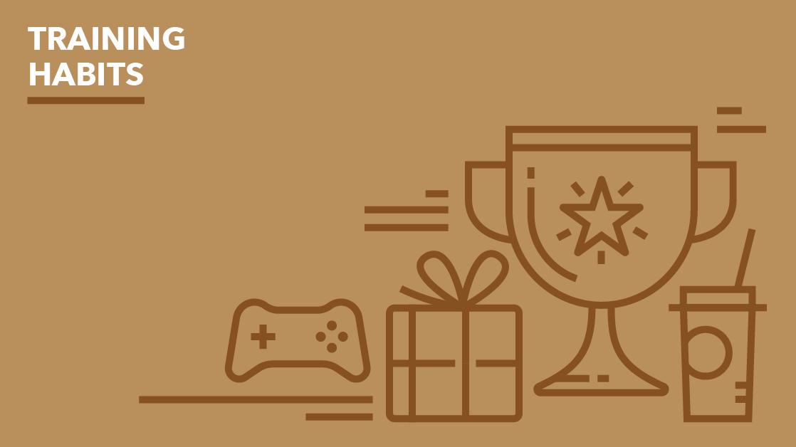 featured-rewards