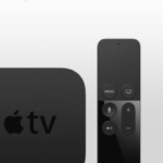 Introducing the CBT Nuggets Apple TV App