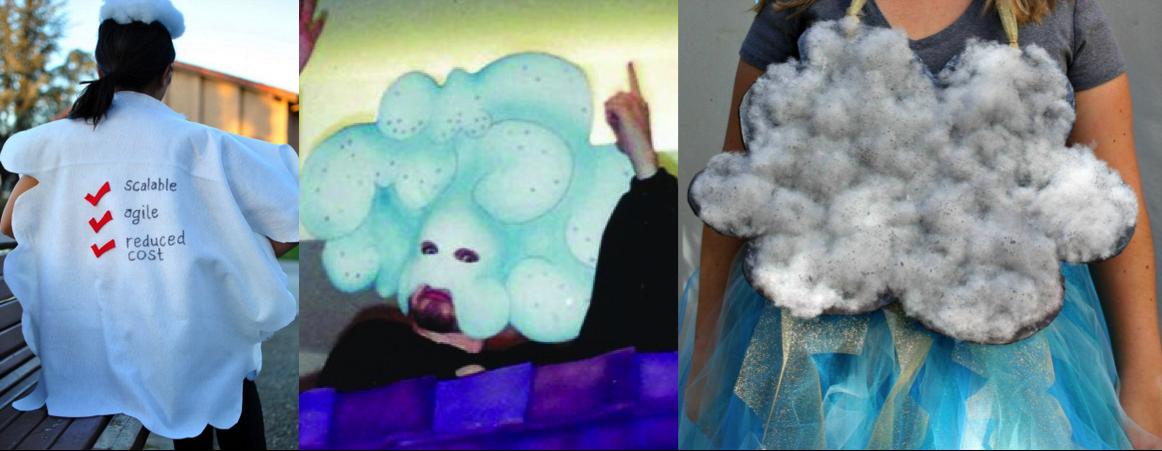 cloud-combined