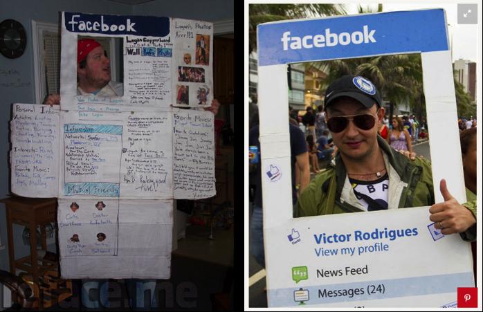 facebook-profiles-combined