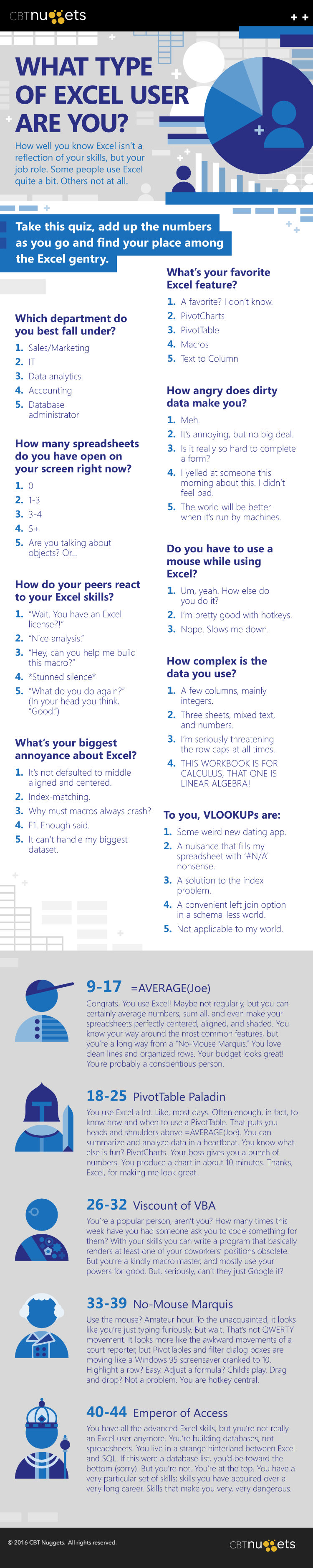 excel-infographic-3