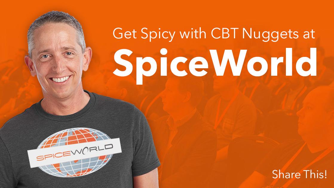 social-get-spicy