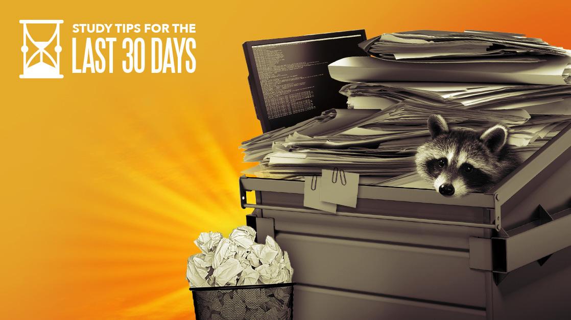 The Dangers of Exam Dumps