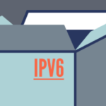 What to Expect: IPv4 to IPv6