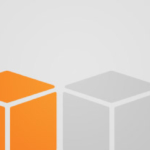 New Course: AWS: Technical Essentials