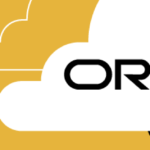 Oracle's Burst into the Cloud