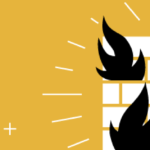 3 Threat-Reducing Firewall Features