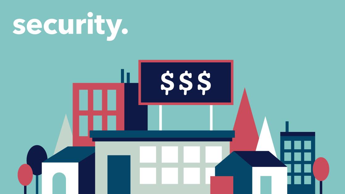 13 Honest Information Security Analyst Salaries