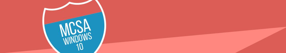 blog-card-1