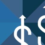 VMware Announces Exam Price Increases