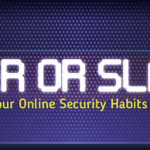How Do Your Online Security Habits Stack Up?
