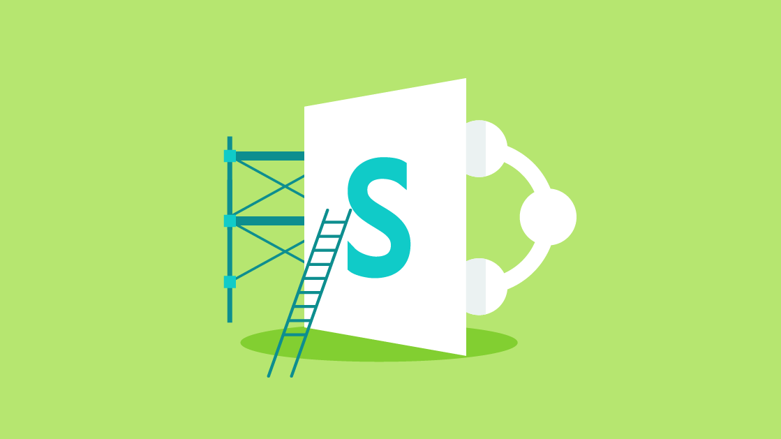 5 Tips to Build Your Career Around Microsoft SharePoint