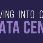 This Week: Diving into Cisco's Data Center