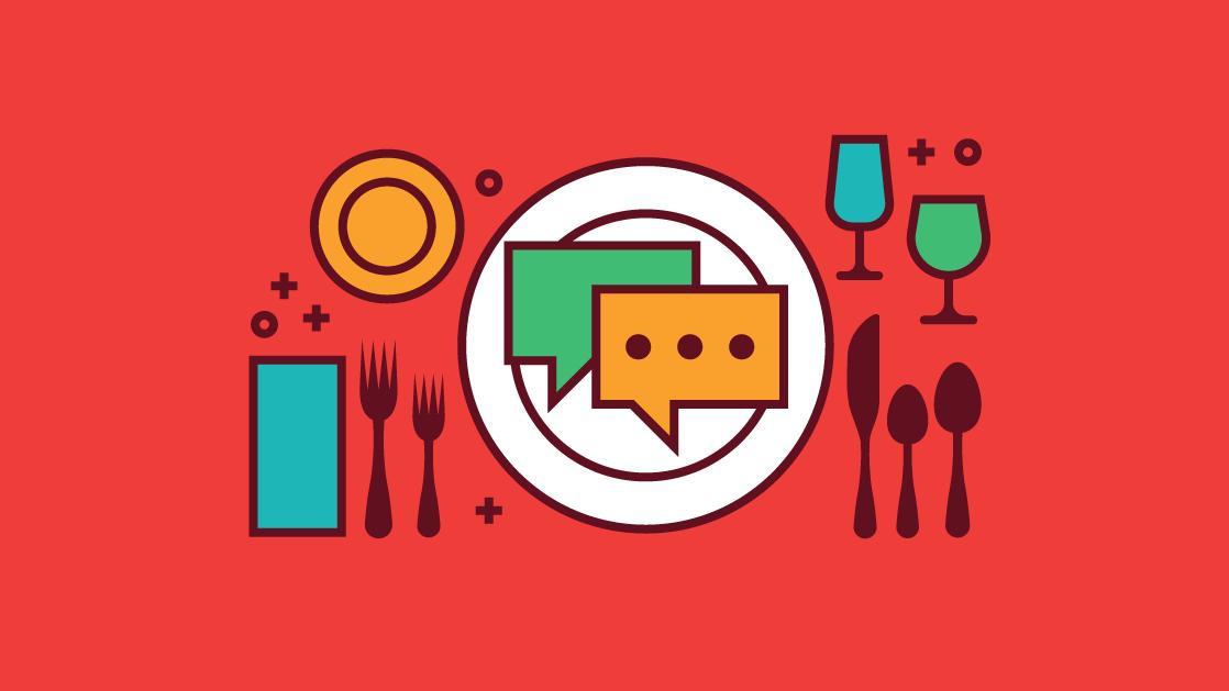 8 Essentials of Professional Chat Etiquette