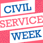 This Week: Civil Service: The Good, the Bad, and the Unbelievable