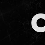 CERT NEWS: Citrix Recertification Program