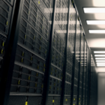 3 Ways to Grow Your Server Room with Your Business