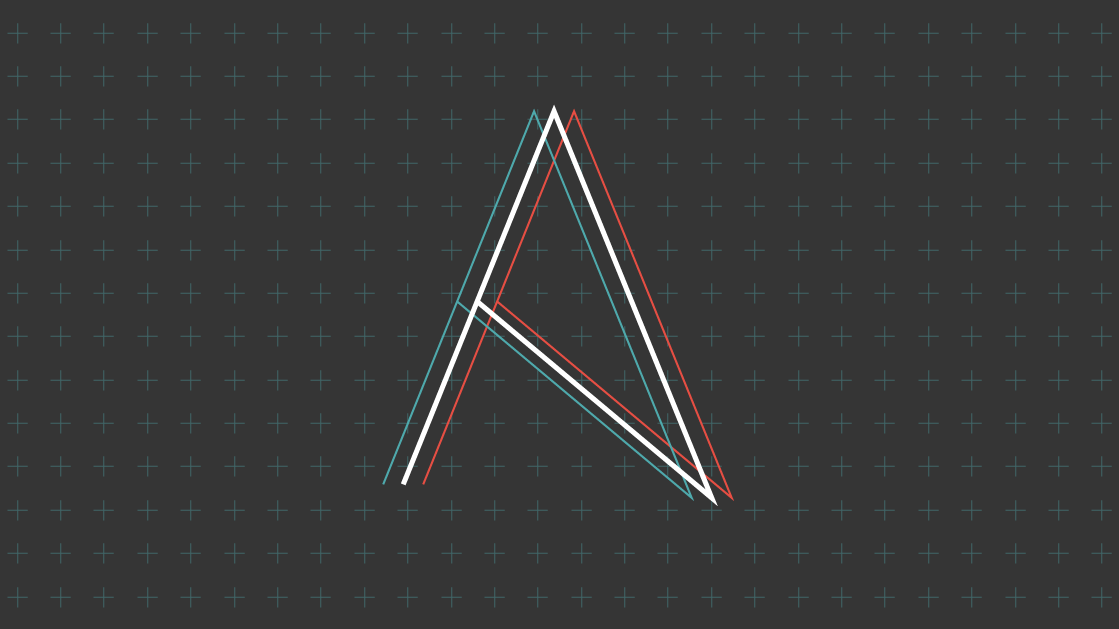 4 Reasons to Switch to Ansible
