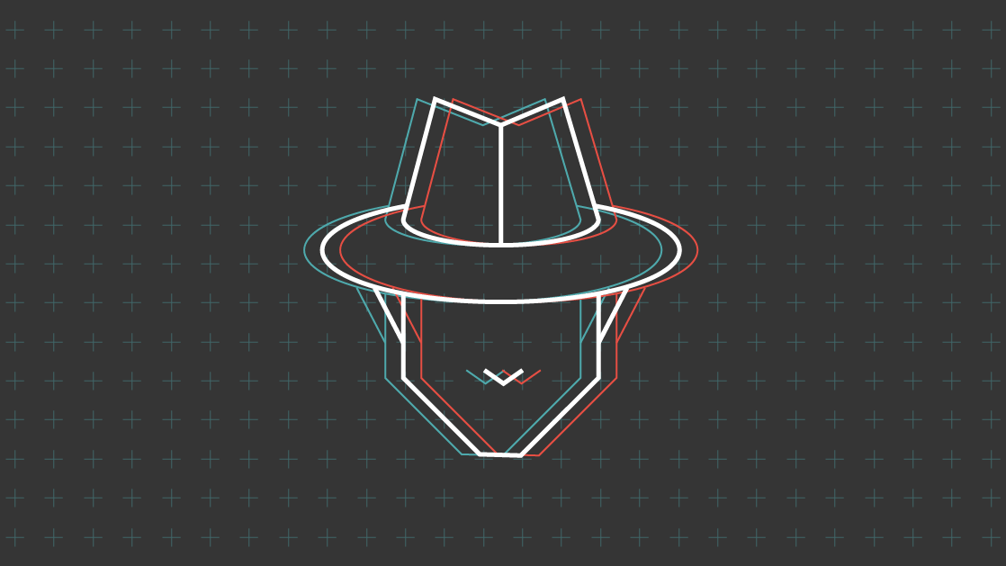 Ansible: A Power Player in Red Hat's Reinvention
