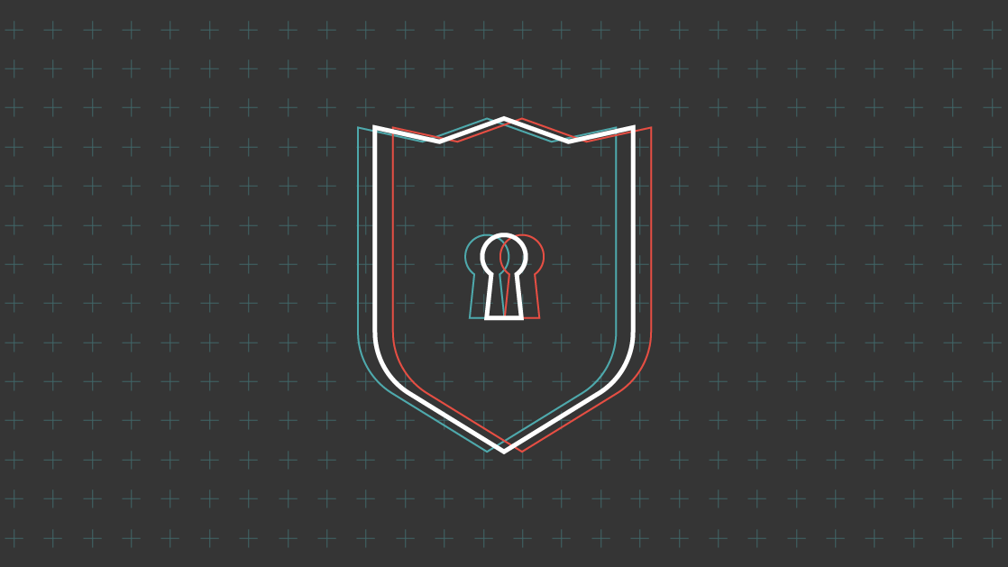 Can Ansible Fit into Your IT Security Practices?