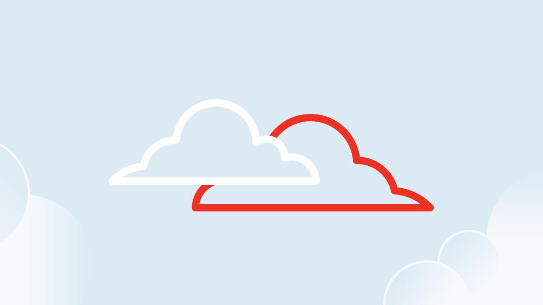 Comptia Certifications Cloud Vs Cloud Essentials