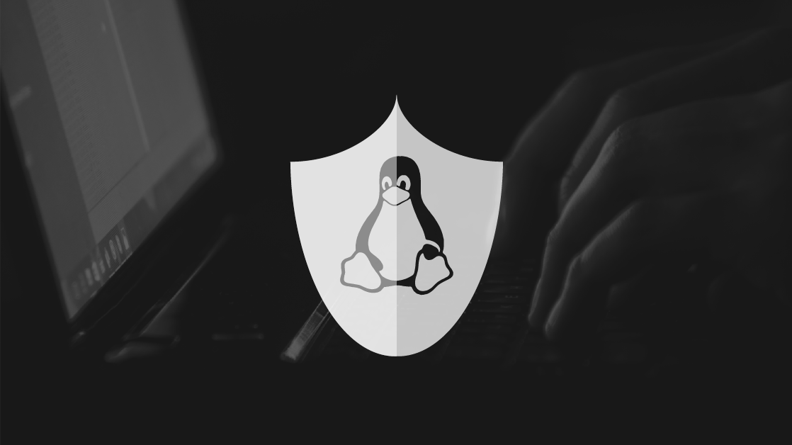 Why Linux is More Secure than Windows