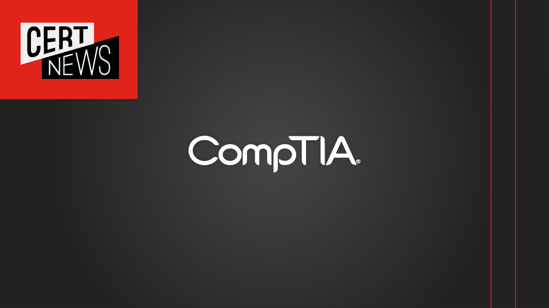 DoD Approves CompTIA Cybersecurity Analyst:<br>Why It Matters