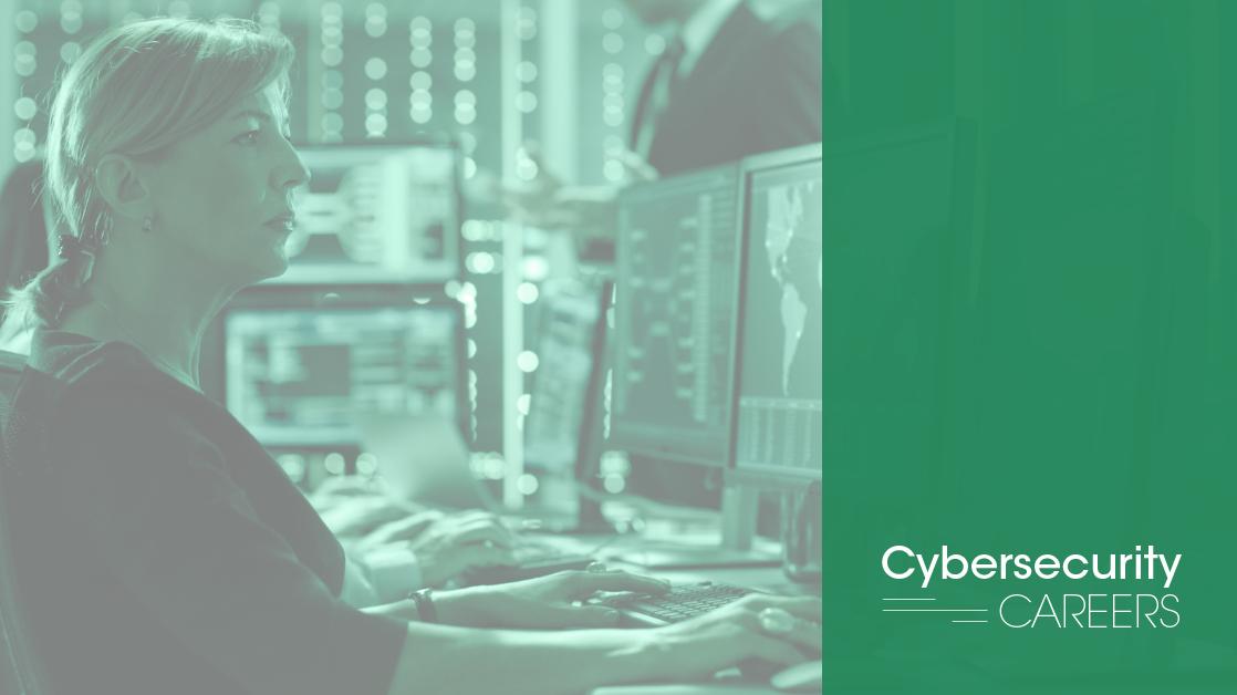 Infosec Vs Itsec Vs Cybersec Finding Your Specialty
