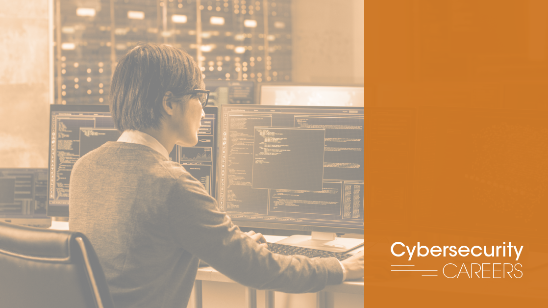 4 Reasons To Learn Cybersecurity In 2018