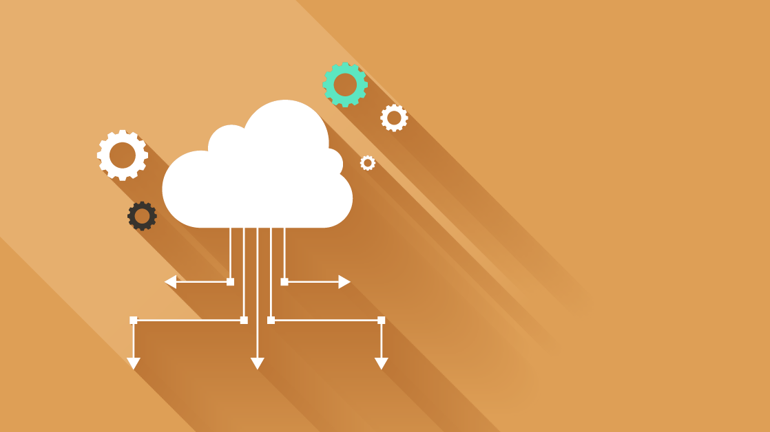 How to Pick the Right Cloud Path