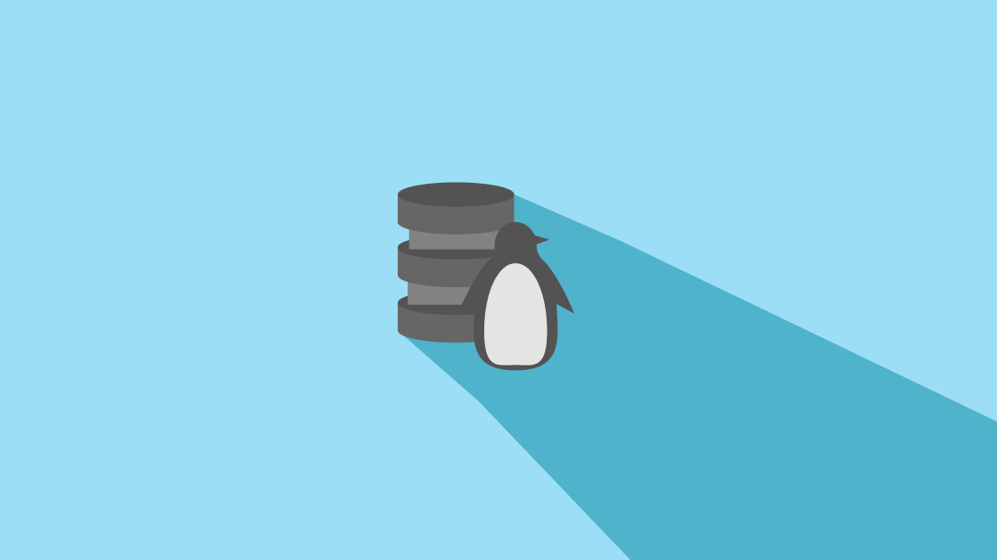 Microsoft Now Has SQL Server for Linux, But Should You Use It?