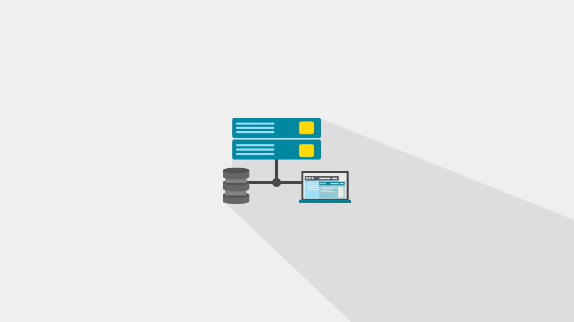 Why You Should Learn T-SQL Before Plain SQL