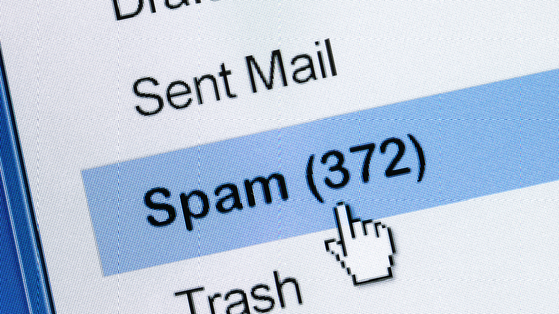4 Ways to Block Spam Calls with Cisco Call Manager