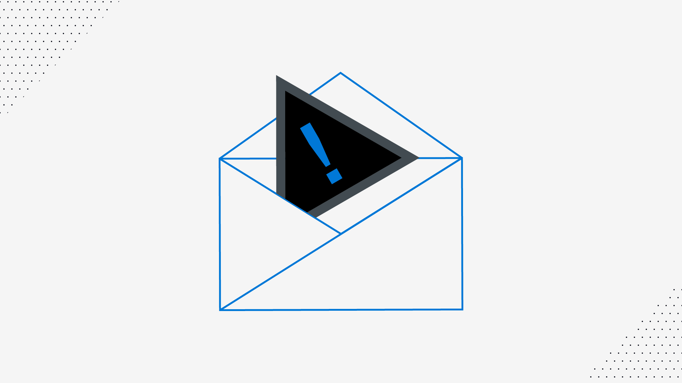 5 Threats to Your Email Server