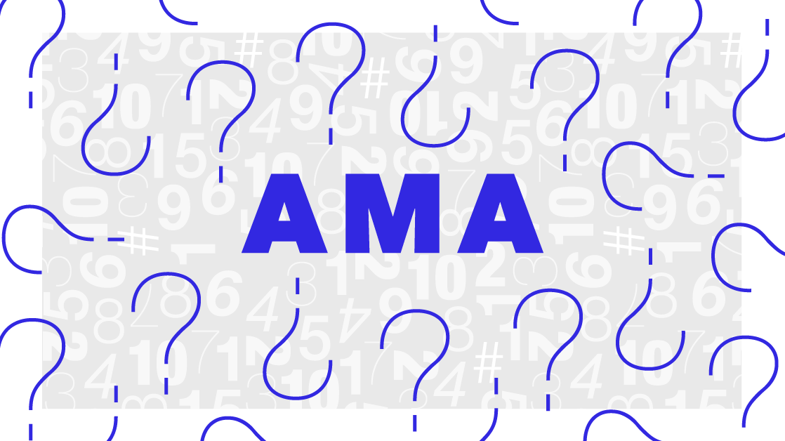 10 Things We Learned from the SCCM AMA