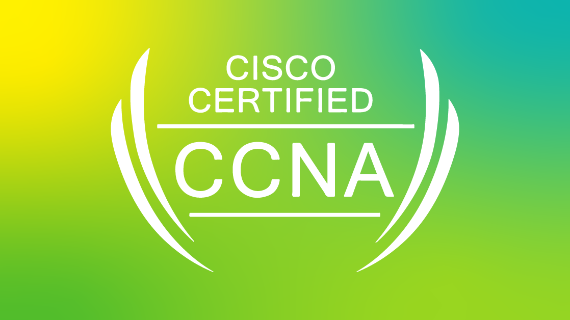 What Types of Jobs Can You Get with a CCNA?