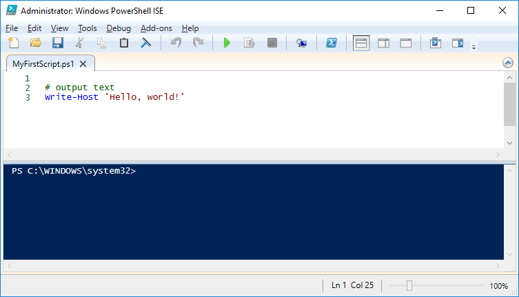 10 Most Common PowerShell Questions for Beginners