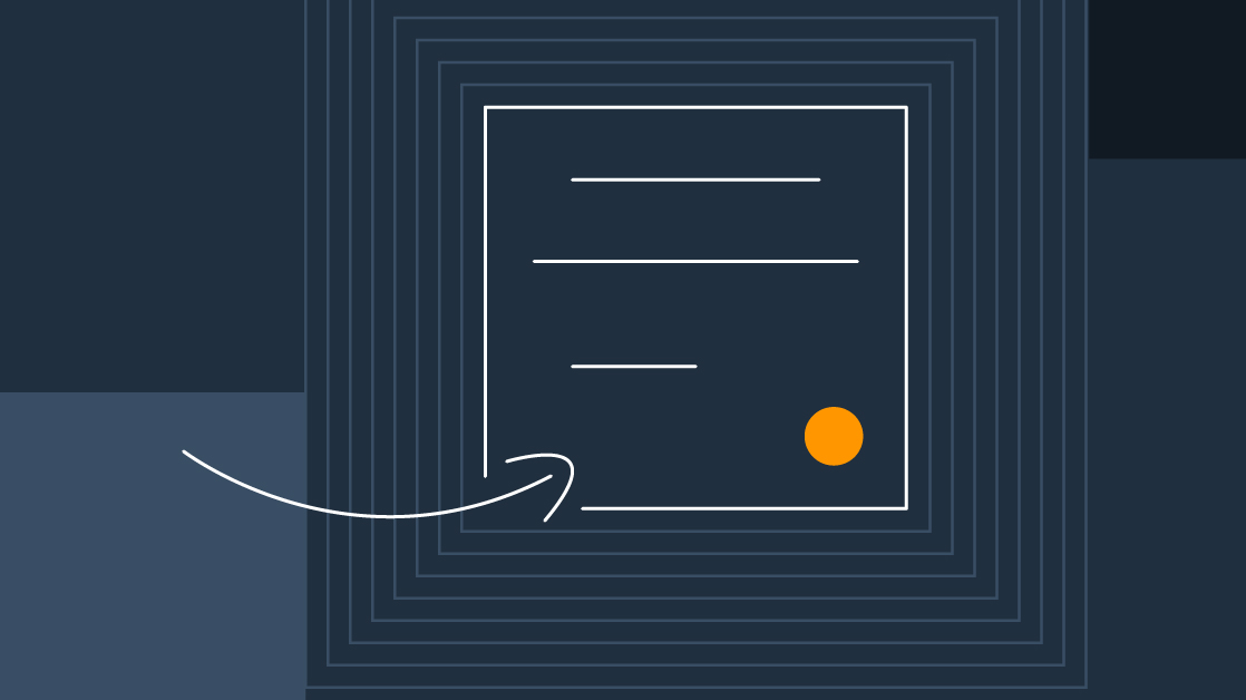 Why AWS Certs No Longer Have Prerequisites