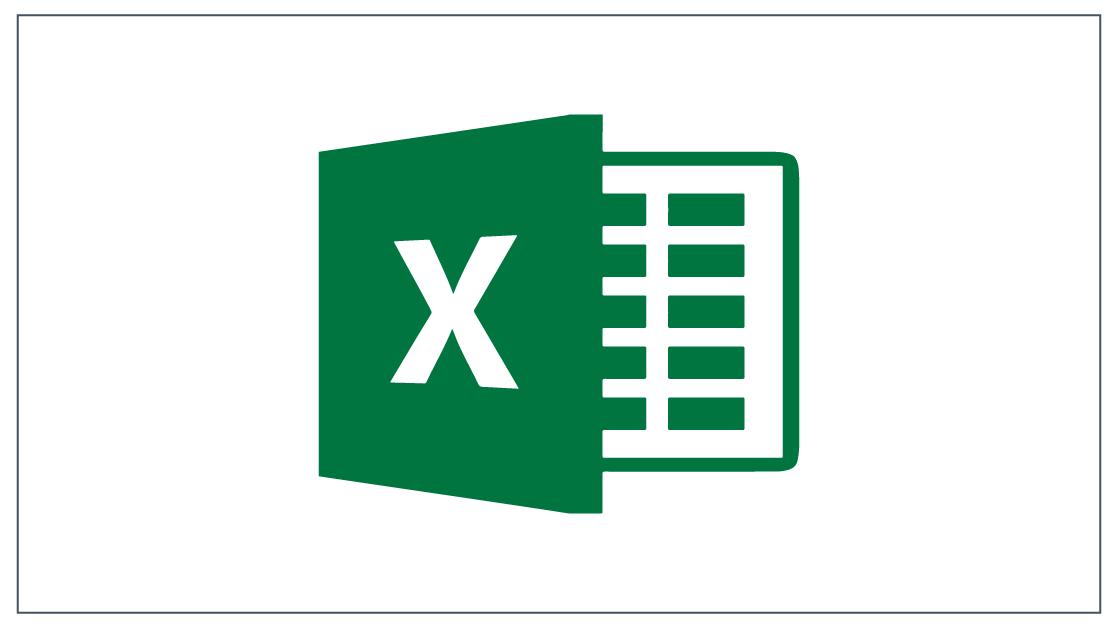 9 Essential Excel Formulas for Beginners