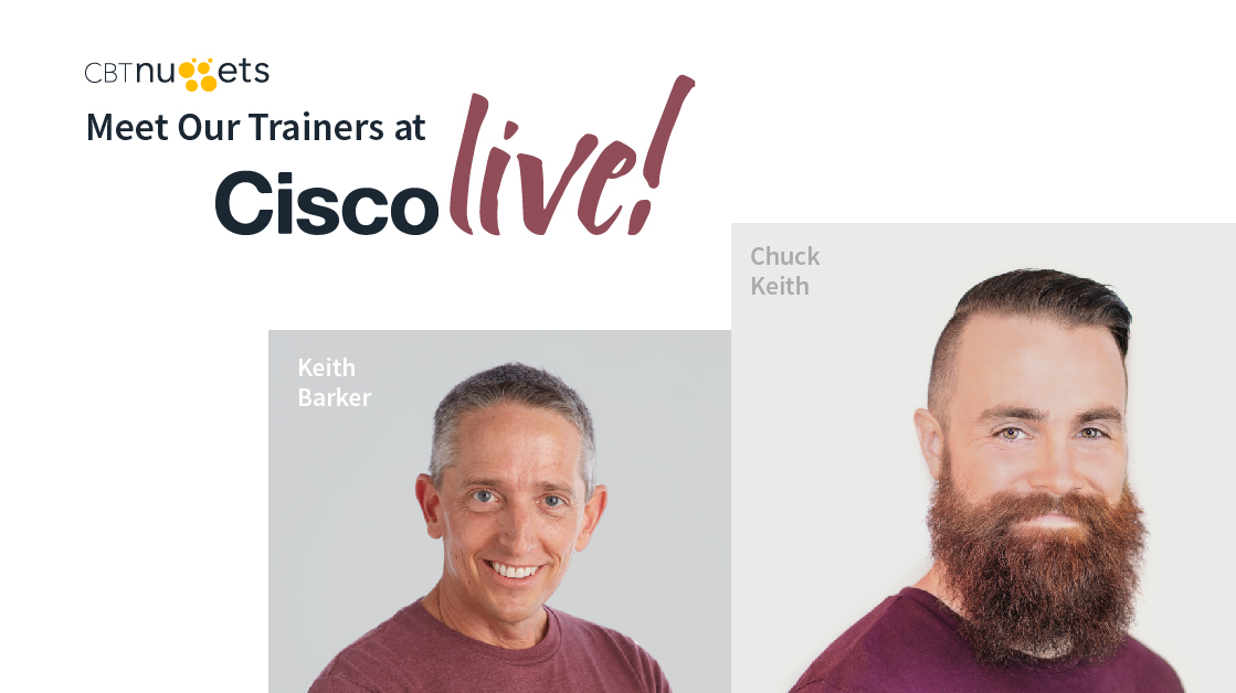 Cisco Firepower Learning Track