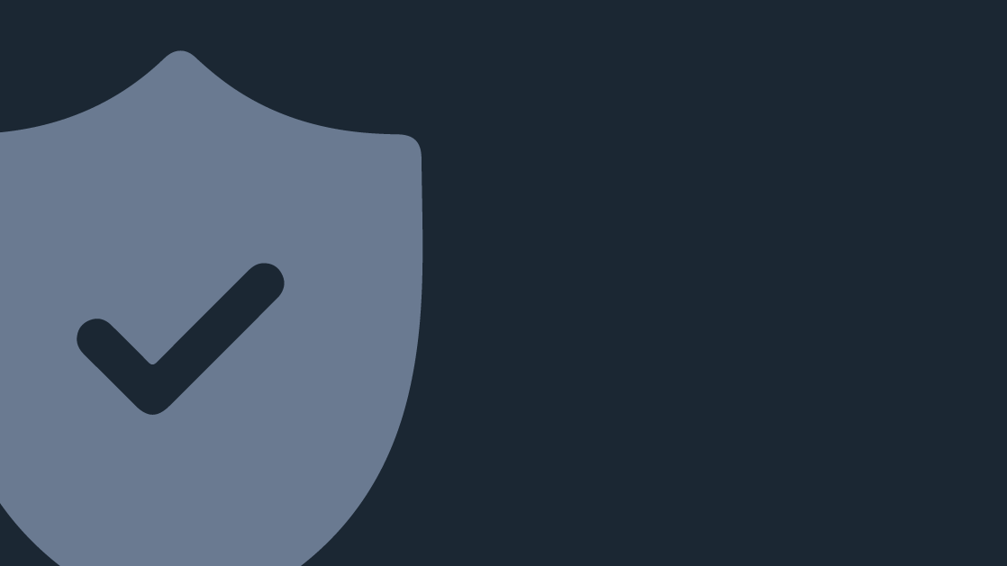 6 App Security Trends from OWASP Top 10 2019