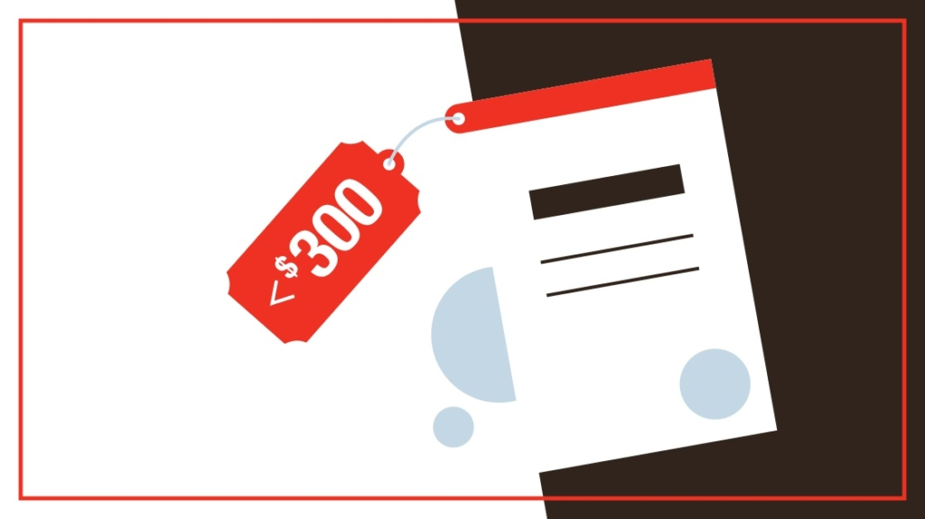 5 Cloud Certs Under $300 to Get You Going
