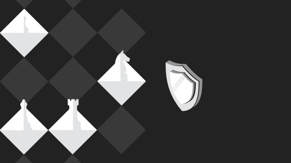 Network Battle Royale: Cisco vs. Juniper vs. Check Point