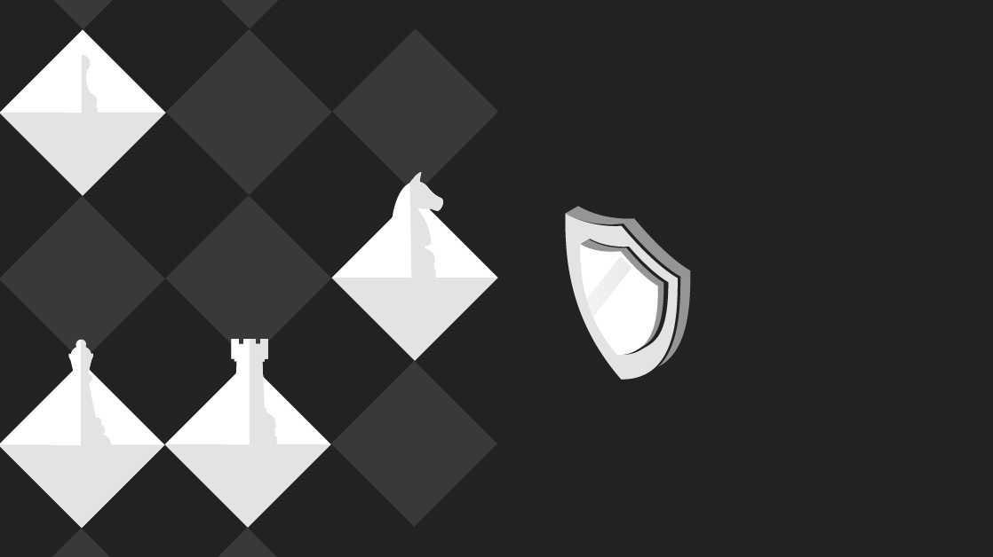 Network Battle Royale: Cisco vs  Juniper vs  Check Point
