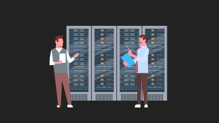 How Does Cisco ACI Compare to Cisco DNA?