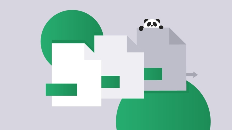 14 File Types You Can Import Into pandas