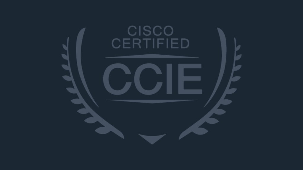 New CCIE: A Look at the New Exams, Labs