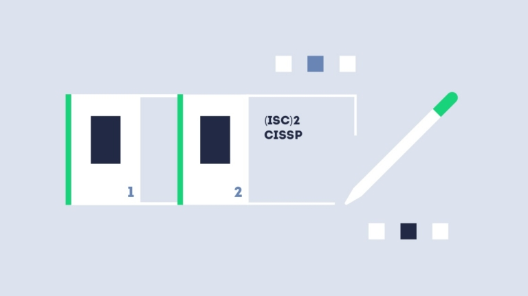 Creating the Perfect (ISC)2 CISSP Study Plan